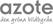 azote - den gröna bildbyrån