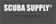 SCUBA SUPPLY